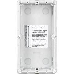 Flush-mounting installation SFERA (20% discount) :: Comfort-el