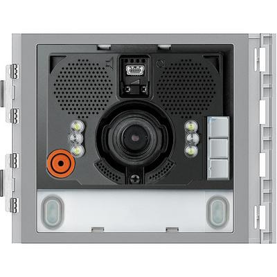Audiovideo Module Bticino Sfera 351200 Door Entry System 2 Wire