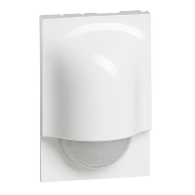 140° motion sensor Legrand - IP41 - 8 m - surface-mounting - PIR technology - cardboard