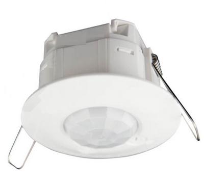 PIR IP 41 ceiling-mounting motion sensor - 360° - LG_048944 « Back