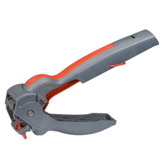 Crimping tool for Starfix ferrules in strips cross sections 4 to 6 mm2