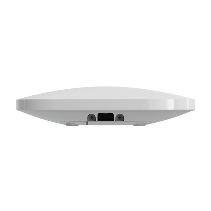 AJAX Hub Plus - White - Exceptional design
