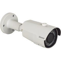IP KAMERA BTICINO 4MP FULLHD