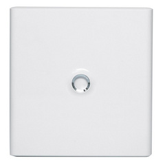 DRIVIA DOOR WHITE FOR 401222