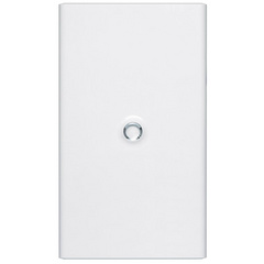 DRIVIA DOOR WHITE FOR 401224