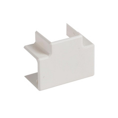 DLP MIN-T JUNCTION 16X16 MM