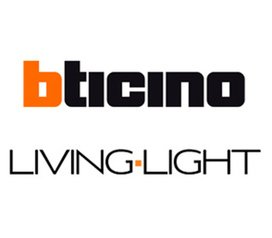 Program Bticino LivingLight