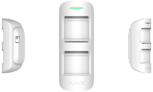 AJAX Alarm MotionProtect Outdoor