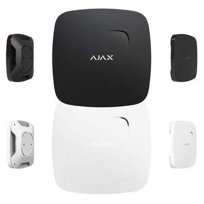 AJAX Alarm FireProtect Plus